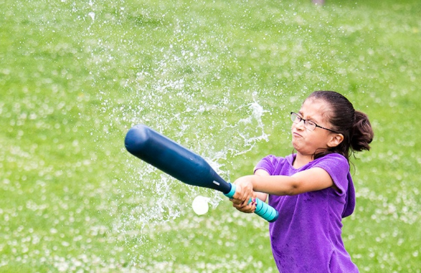 summer-activities-kids-tested-these-water-balloon-games-bat_600c390