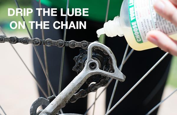 How-Do-I-Lube-A-Bike-Chain-drip_600c390