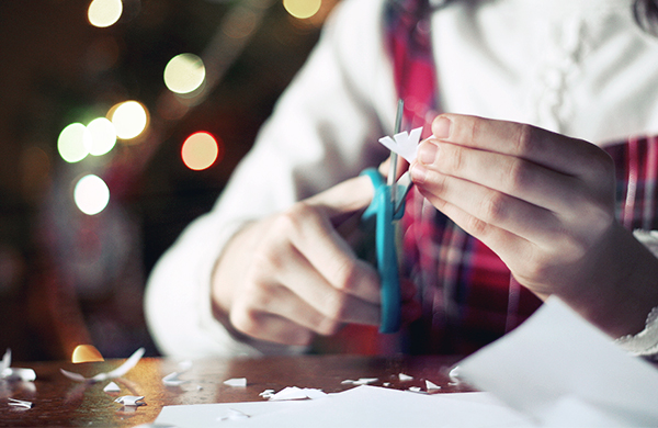 Creative Ways to Give a Gift