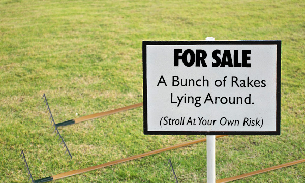 The Five Best Reasons To Make A Custom Yard Sign
