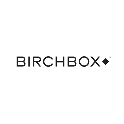 Birchbox Coupons Promo Codes Groupon