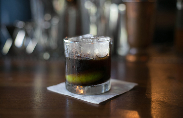 Tiki-Drinks-Secret-Ingredient-Divulged-by-The-Barrelhouse-Flat_Corn-and-Oil_600c390
