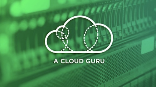 Udemy AWS Certified Solutions Architect Online Course