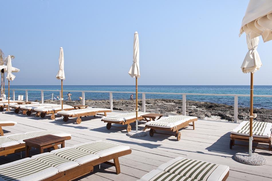 coco beach bari