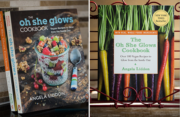 how-the-oh-she-glows-blogger-beats-pregnancy-cravings_books_600c390