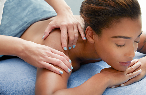 Massage Etiquette Guide Tips For The Most Relaxing Massage