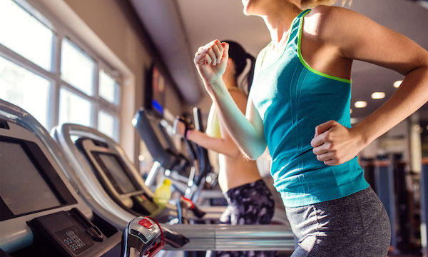 Cheap Gym Memberships (Because a Gym Is Already Painful Enough)