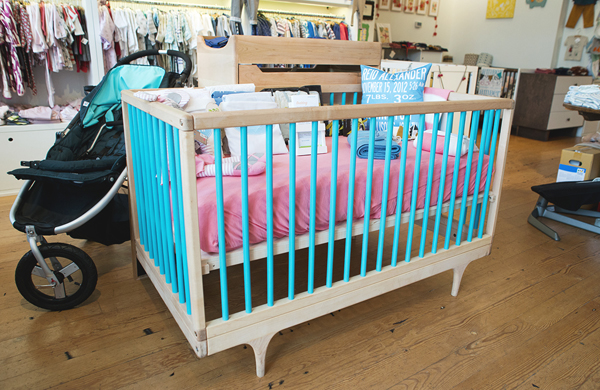 Tips-for-Moms-to-Be-from-Chi-Baby-Concierge_Crib_600c390