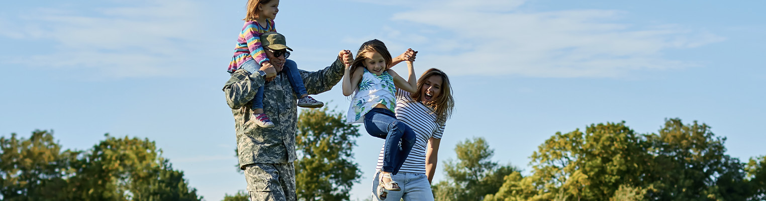 What Is Kohl's Military Discount?