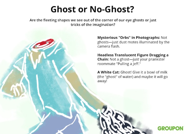 How-to-Know-if-Someone-Is-a-Ghost_600c431