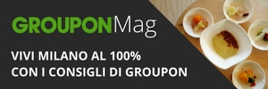 grouponmag