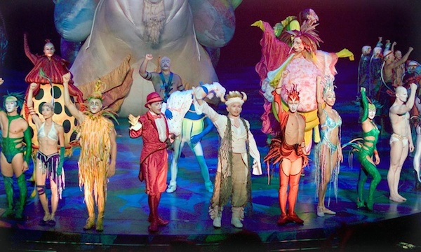What-Are-the-Best-Shows-in-Las-Vegas-for-Kids-Cirque-du-Soleil_600c360