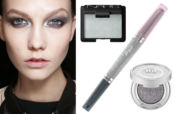 how-to-update-your-makeup-for-fall_silver_600c390