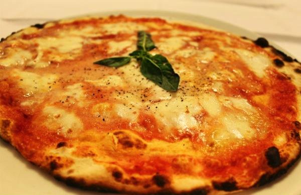 Bari: 10 pizzerie da provare... e riprovare!