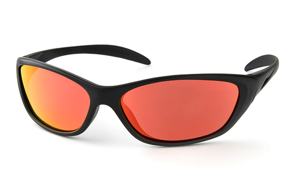 Sunglasses Buying Guide Nylon