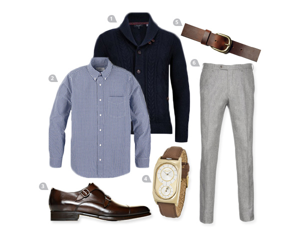 What-to-Wear-to-Meet-the-Parents_mens_600c490