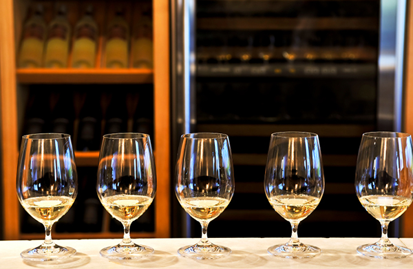 You Don't Have to Be a Sommelier to Enjoy These Seattle Wine Bars