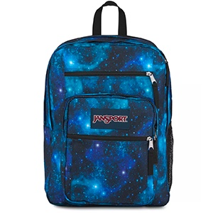Back to School Supplies Backpack Deals