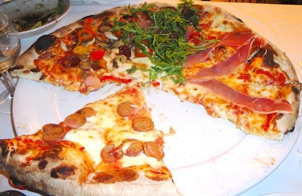 Le nove migliori pizzerie storiche di Napoli da provare assolutamente
