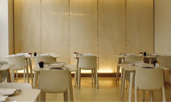 Milano ristorante yoshi