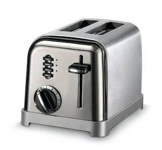deal widget toaster 329c305
