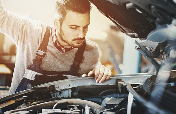 Oil Change In Colorado Springs Deals Up To 70 Off Groupon