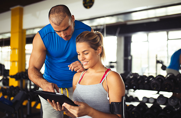 Image result for Find The Best Gym Membership Offers