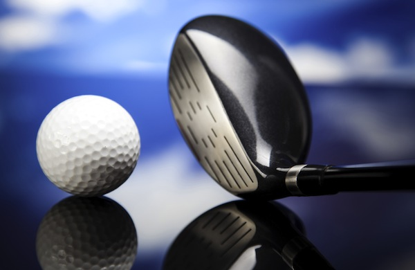 How Golf Simulators Are Getting Closer to the Real Thing
