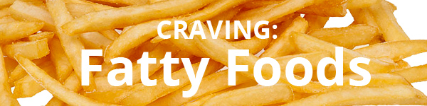 cravings header fat 600c150