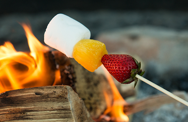 roasted-marshmallows-are-so-over-smores_fruit_600c390