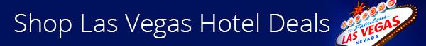 Las Vegas Hotels banner_600c66
