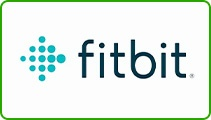 Fitbit Deals Prime Day 2020