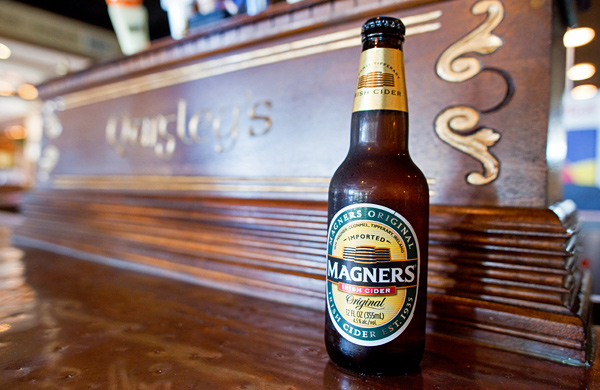 A-Global-Tour-of-the-Best-Hard-Cider-in-Chicago_quigleys_600c390