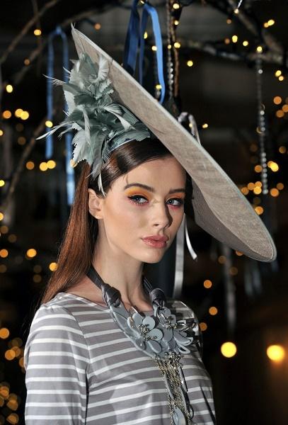 Belfast fashion week