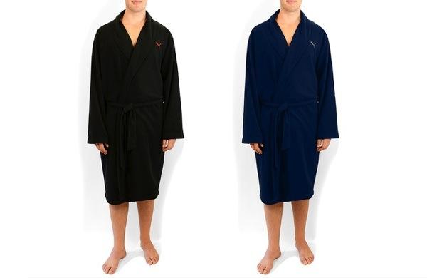 pajamas-for-everyone_robes_600c390