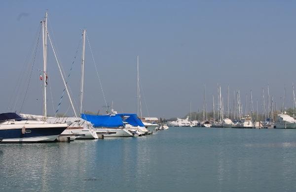 Sport acquatici a Venezia: 4 idee per tutti