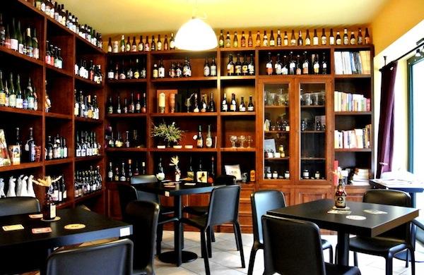 Birre & Galupperie, birreria e non solo in provincia di Torino