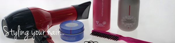 our-top-60-beauty-hacks_hair_600c150