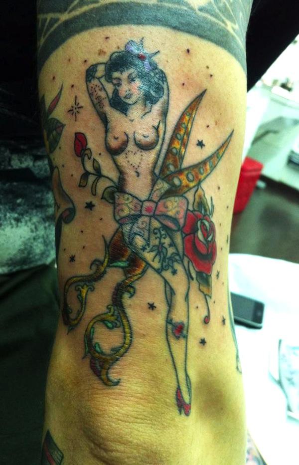 bari tatuaggi