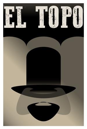 Midnight Movies  El Topo
