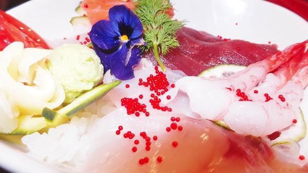ristoranti sushi bari