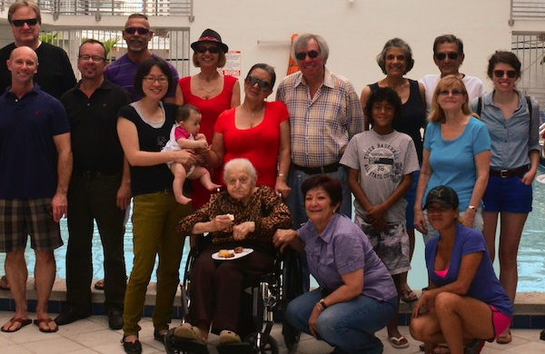 my-100-year-old-grandma-talks-old-school-beauty_600c390