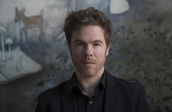 Singer-Songwriter-Josh-Ritter-Talks-Fact-and-Fiction_600c390