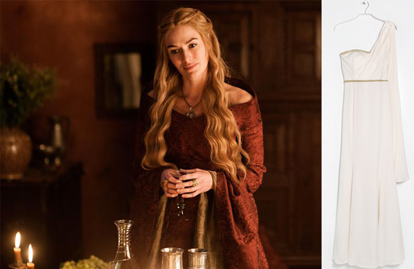 five-things-this-tv-season-made-us-want-to-wear_got_600c390