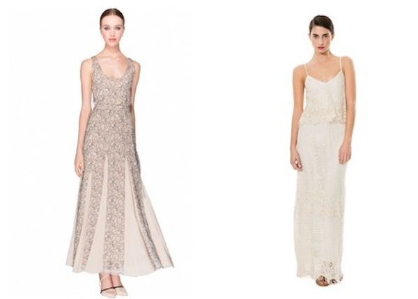 not-all-brides-want-to-wear-princess-dresses_boho_600c430