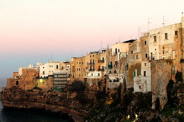 Bari: estate in città? Qualche idea per una felice urban-summer