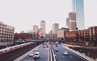 MBTA 101: A First-Timer's Guide to Getting Around Boston