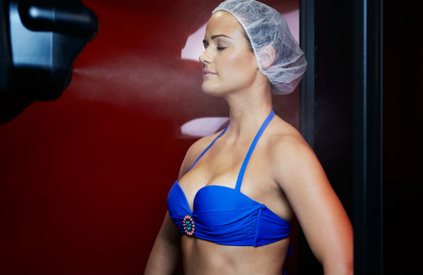 Dublin Beauty Treatments That Are Cheap as Chips