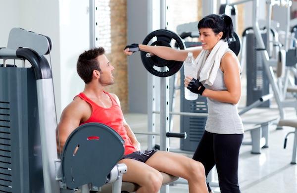 Seven-Rules-for-Proper-Gym-Behavior-flirting_600c390