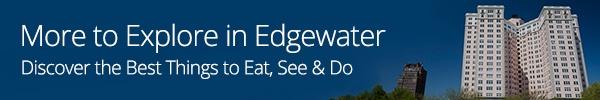 banner edgewater